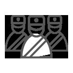 Uberuns_icon